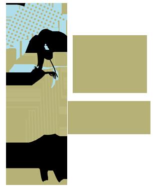 Bouncing Bump