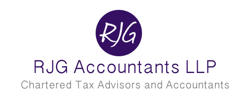 RJG Accountants