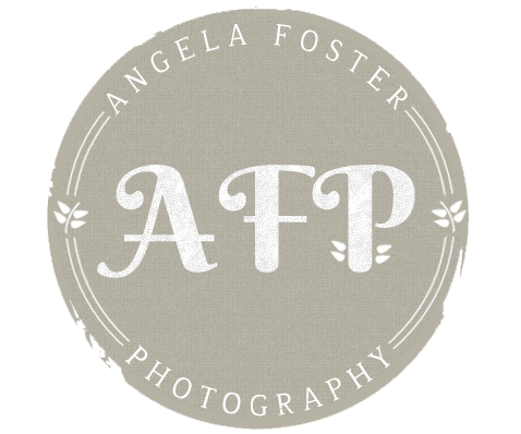 Angela Foster Photography