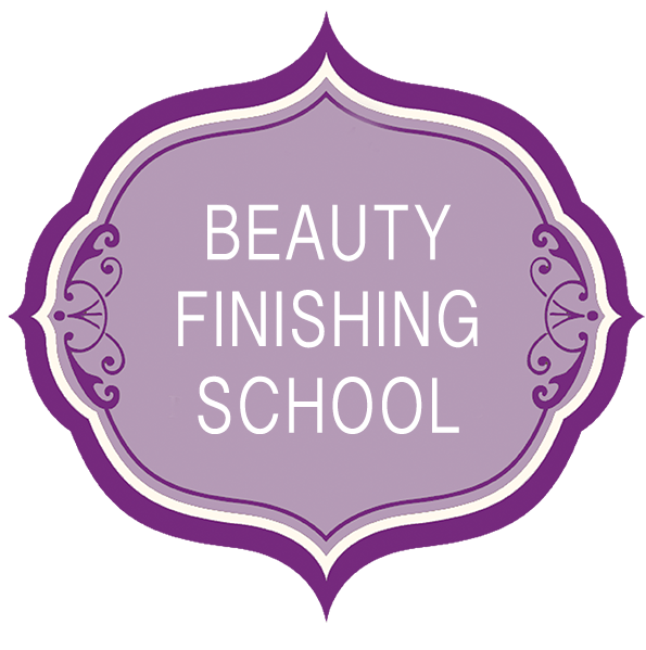 Beauty Finishing School