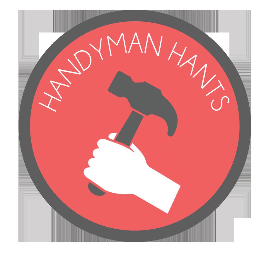 Handyman Hants