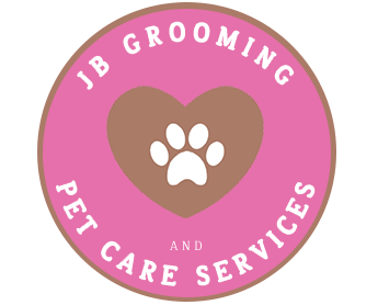 JB Grooming & Pet Care Services