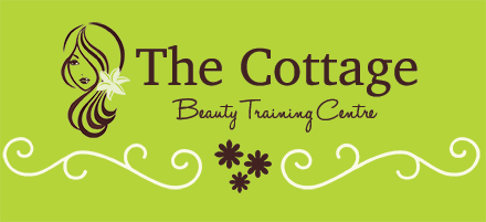 The Cottage Beauty Training Centre