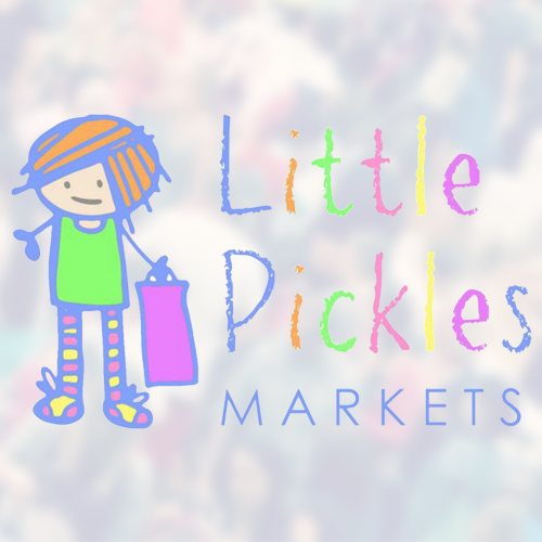 little pickles markets ecommerce online booking system website