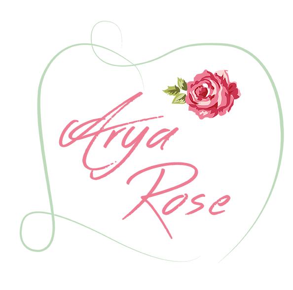 Arya Rose