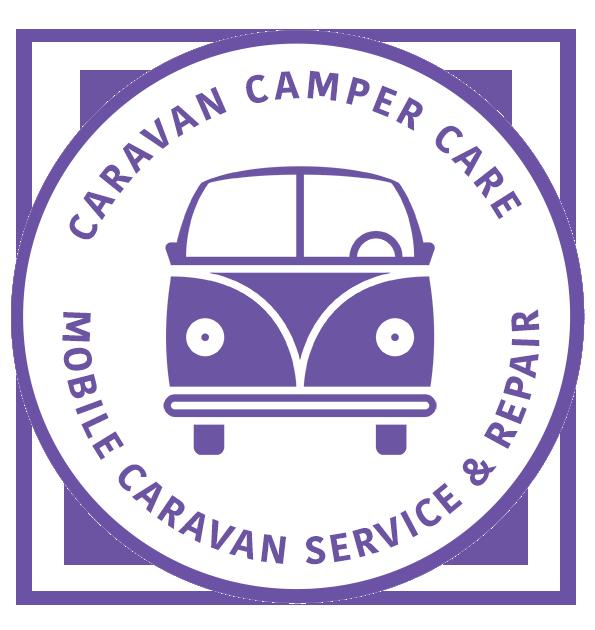 Caravan Camper Care
