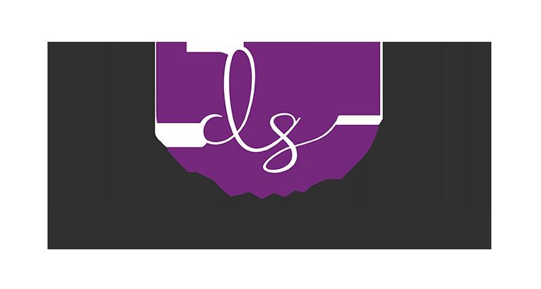 Dazzle & Style