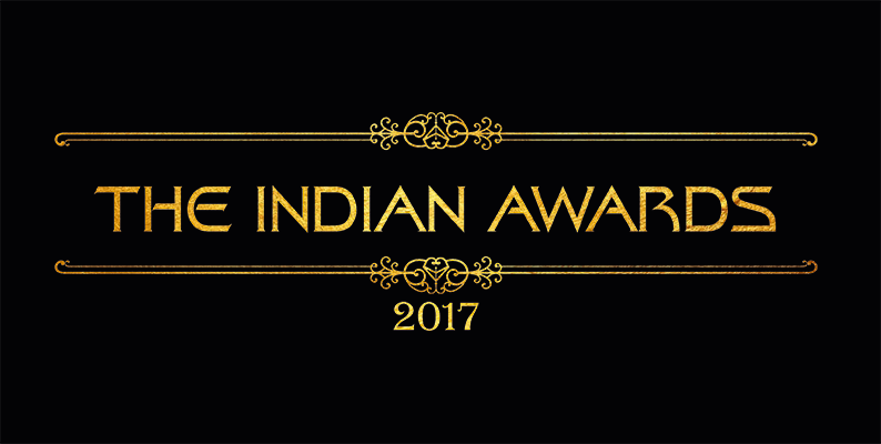 The Indian Awards