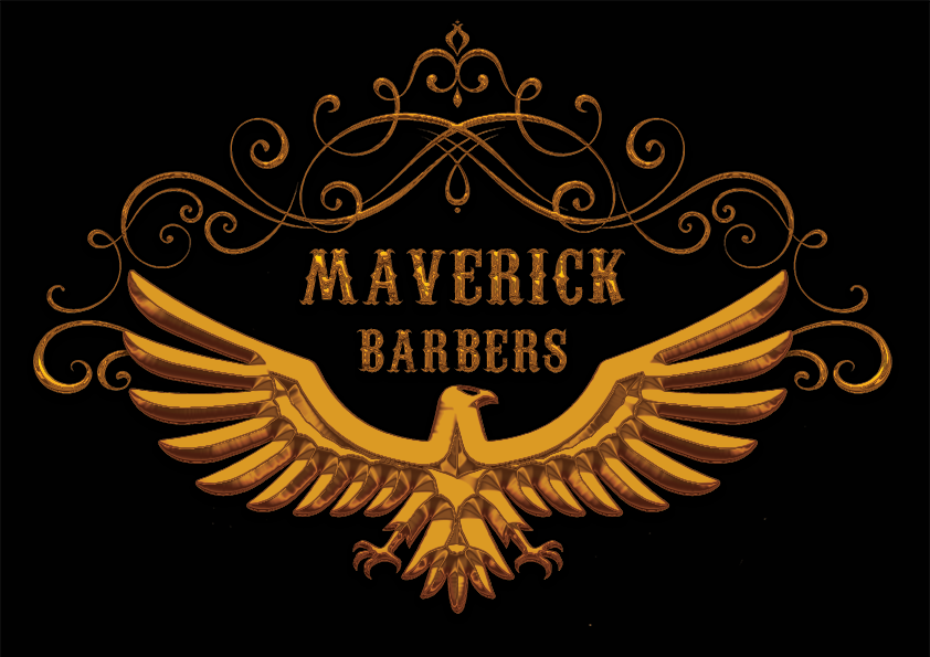 Maverick Barbers