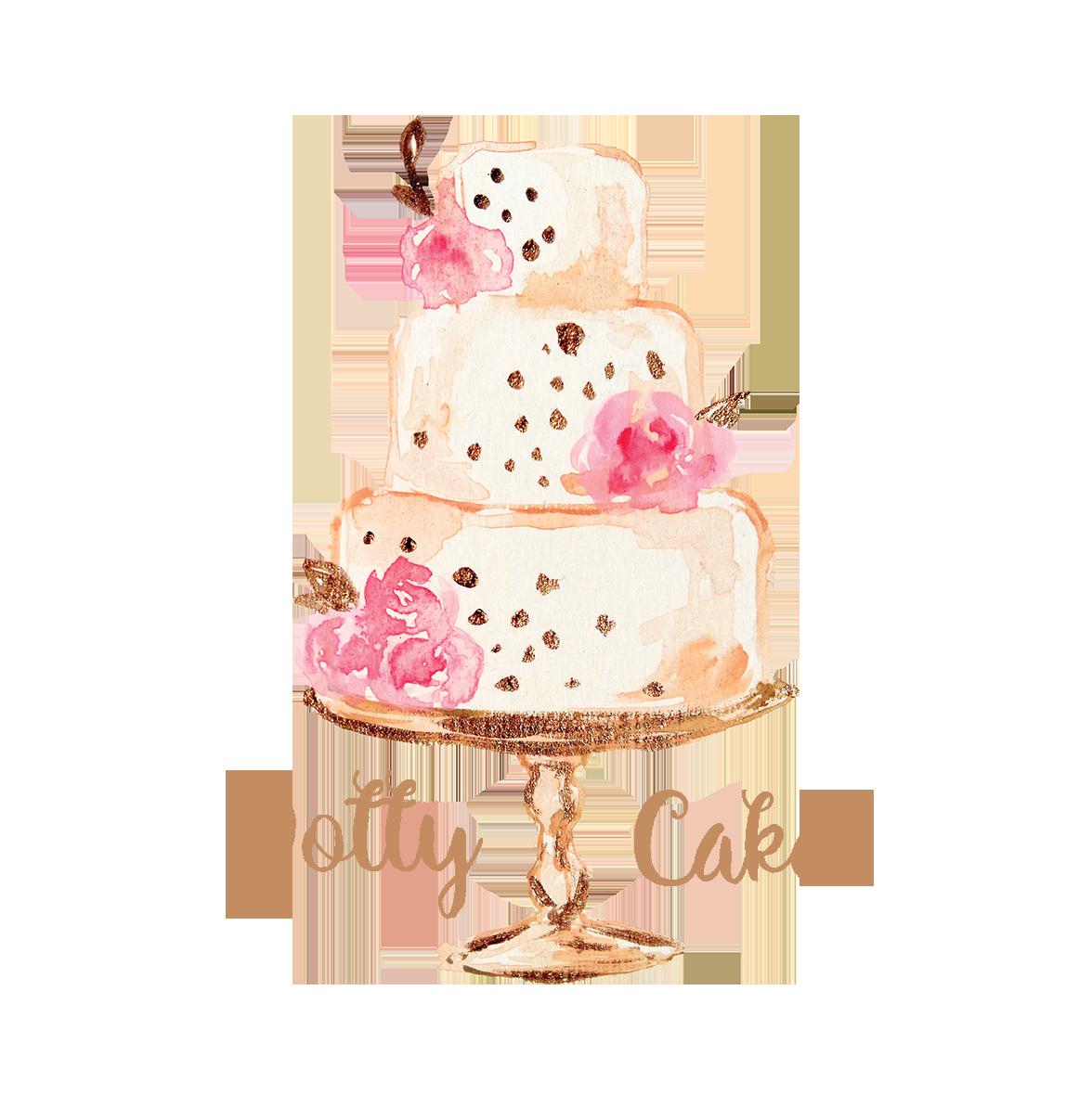 Cake Design Png : Logo Designer Southampton - Website Design Southampton ...