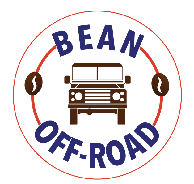 Bean Off-Road