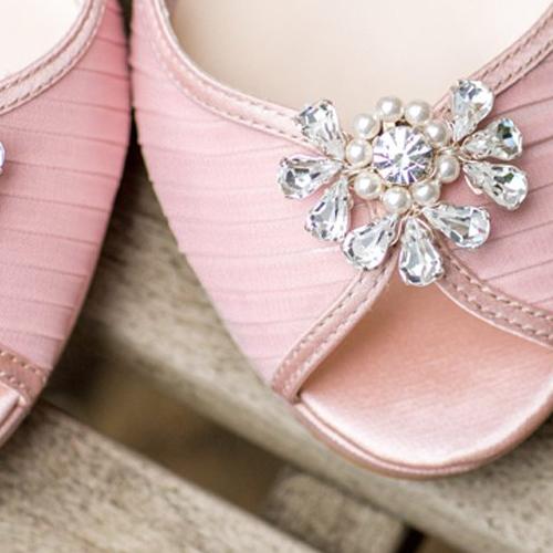 White Designs Bridal eCommerce Website